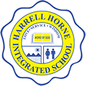 Harrell Horne Integrated School